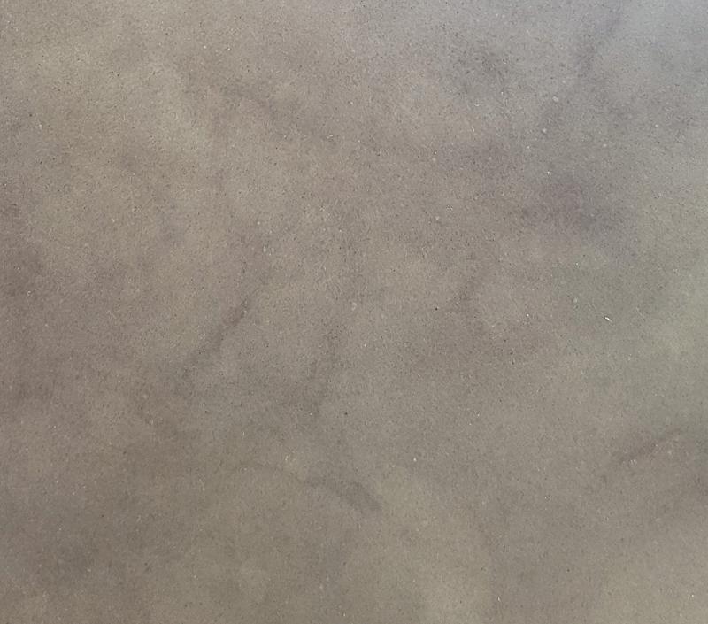best gartentisch lagos rechteckig 170x90x77 cm eukaltyptus beton. Black Bedroom Furniture Sets. Home Design Ideas