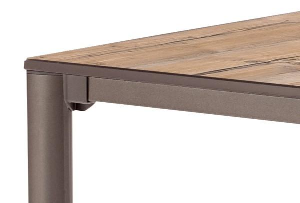 sieger tisch simple gartentisch chicago x schwarz with sieger tisch trendy sieger tisch x cm. Black Bedroom Furniture Sets. Home Design Ideas