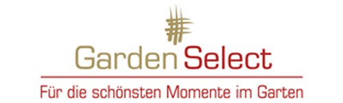 Garden Select Kollektion Polyrattan Möbel