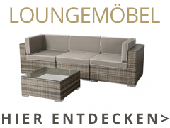 restposten gartenm bel schn ppchen und b ware. Black Bedroom Furniture Sets. Home Design Ideas