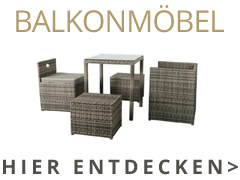 restposten gartenm bel schn ppchen und b ware. Black Bedroom Furniture Sets. Home Design Ideas