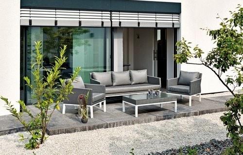 gartenm bel wissenwertes bei rattan ihr m bel online shop. Black Bedroom Furniture Sets. Home Design Ideas