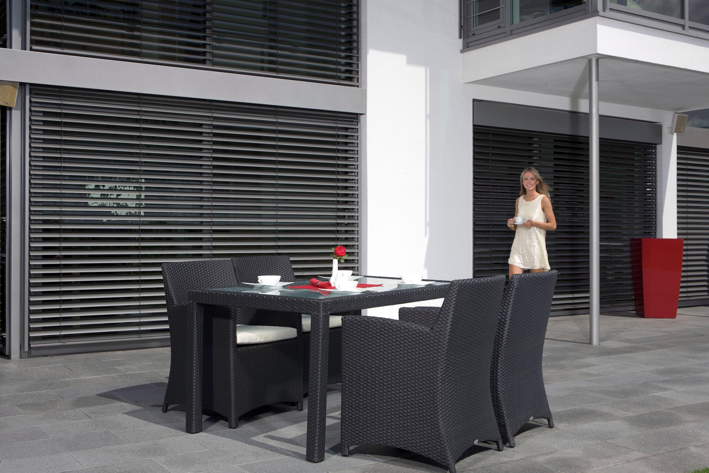 Garden Select Polyrattan Gartenmöbel online beim Marktführer kaufen!