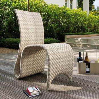 gartenm bel sets aus polyrattan direkt vom profi. Black Bedroom Furniture Sets. Home Design Ideas
