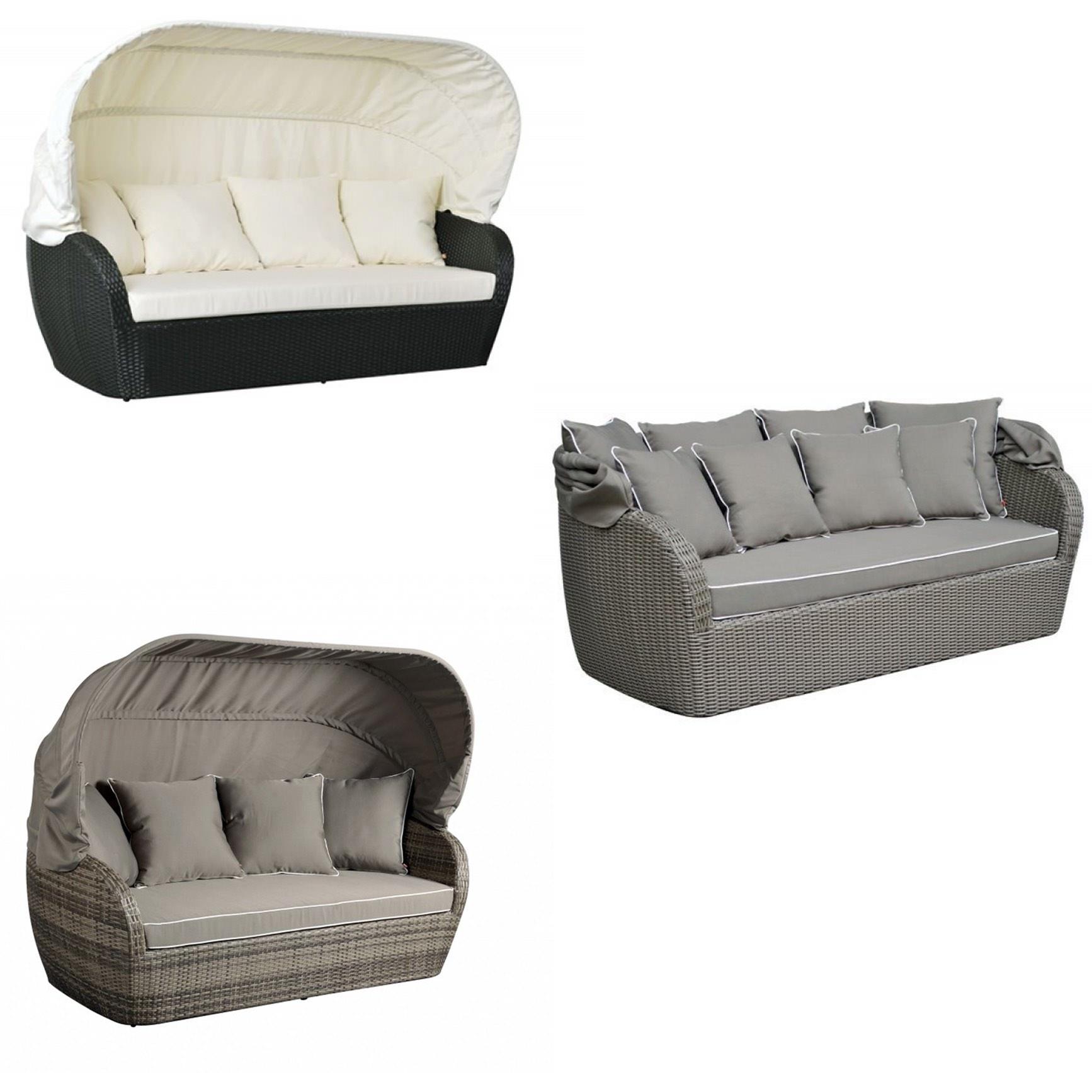 fein gartenm bel profi fotos die besten einrichtungsideen. Black Bedroom Furniture Sets. Home Design Ideas